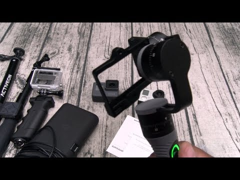 What's In My Camera Bag? - My Favorite GoPro Accessories