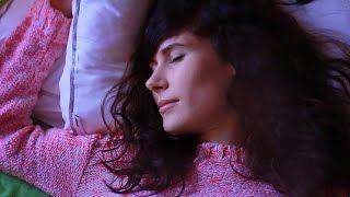 Как летать в осознанном сне? Техника , личный опыт