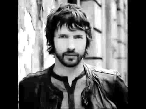 Best Of   James Blunt