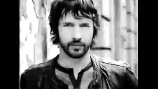 Repeat youtube video Best Of   James Blunt