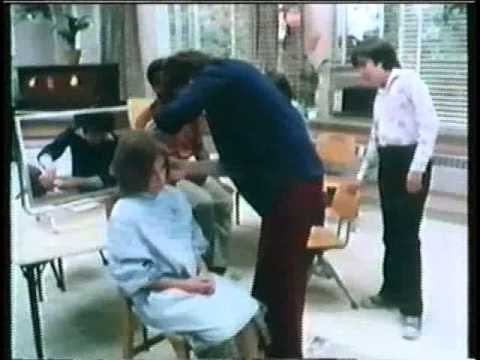 Lovey: A Circle of Children, Part ll (TV 1978)