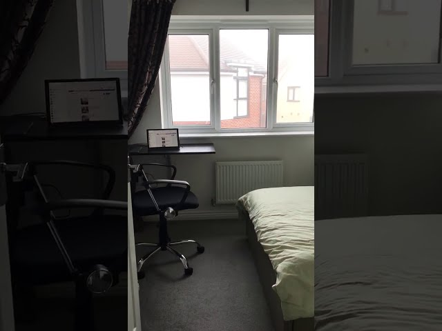 Furnished Double bedroom in Upper Cambourne   Main Photo