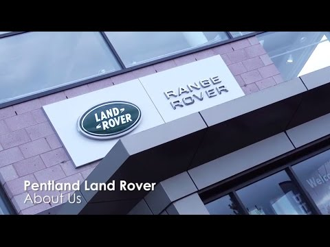 about pentland land rover elgin edinburgh perth cupar. Black Bedroom Furniture Sets. Home Design Ideas