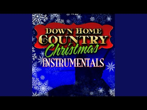 Driving Home for Christmas (Instrumental Version)