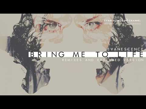 evanescence:-bring-me-to-life-(remix-version)