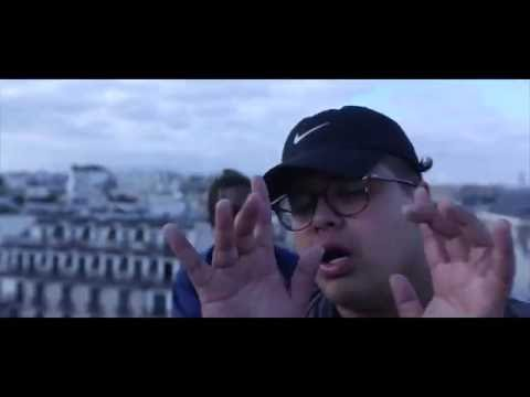 Youtube: Youv Dee x Assy – VISEUR #ODP