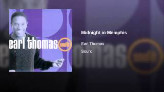 Midnight in Memphis