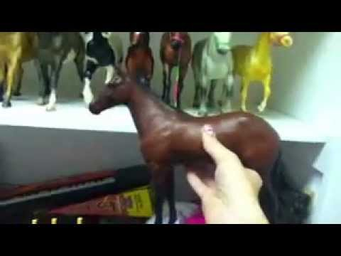 (-closed-)-breyer-horses-for-sale
