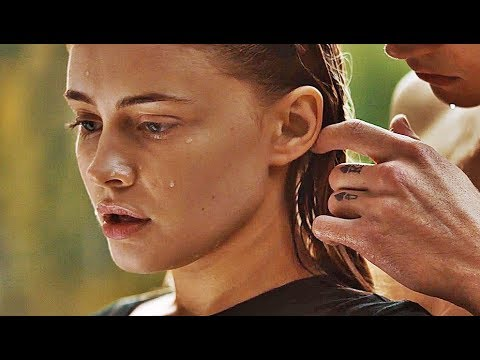 After Passion Trailer Filmclips Deutsch German Hd