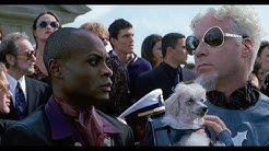 Zoolander (7/10) Best Movie Quote - Hansel, He's So Hot Right Now (All Scenes) (2001)