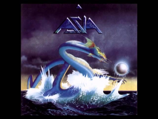 asia-wildest-dreams-audio-jordi-sarda