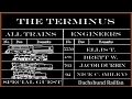 The Terminus Podcast (Ep. 070: Lucy is Coming Home)
