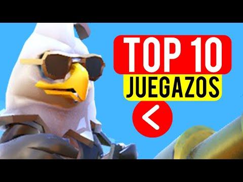 TOP 10 JUEGOS PARA ANDROID & IOS GRATIS 👍 NUEVOS 🎮 SEPTIEMBRE 2019 TOP180 👉 APPLOIDE 📱