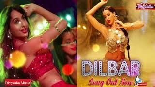 Dilbar Dilbar