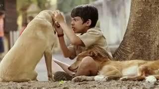 Phim Ấn Độ-Cậu bé Thiên tài hội họa _Mới 2018