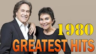 Greatest Hits Oldies But Goodies Oldies 50s 60s 70s Music Playlist Ricchi E poveri