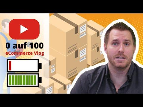 tricoma Vlog 0-100 #9: Neue Lieferanten - Sourcing von Lieferanten und wichtige Kriterien