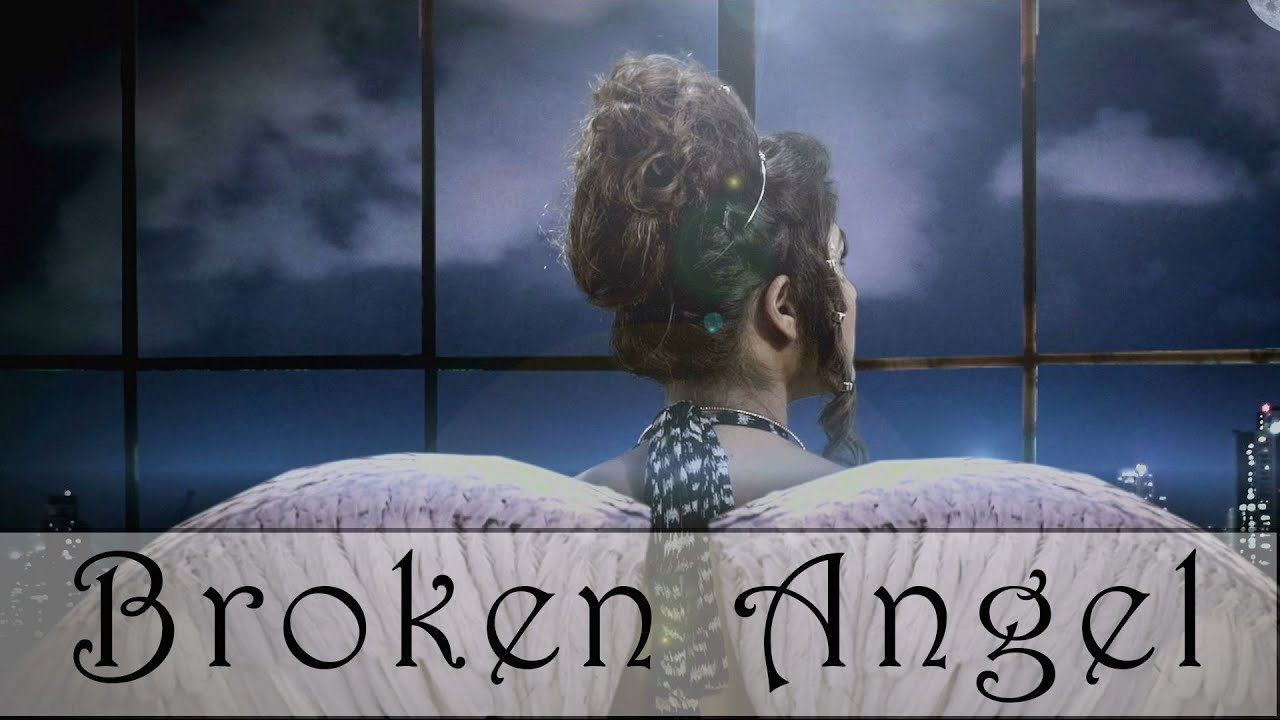 I Am So Lonely Broken Angel Song Download Mp3 Wapmusic  In