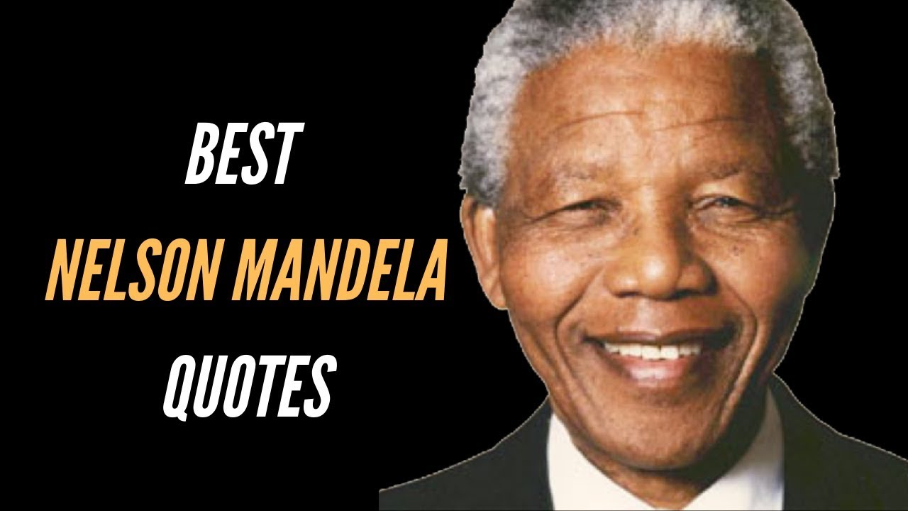 nelson mandela quotes on education dom peace