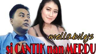 Top Hits -  Si Cantik Nan Merdu Dangdut Pantura Pekalongan
