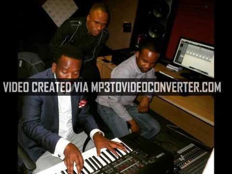 Sifiso Ncwane ft Mathuba Gumedze - Jeso hamba nami