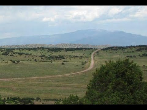 Huerfano County - Beautiful 2 acres for sale - Rock Bottom Price!