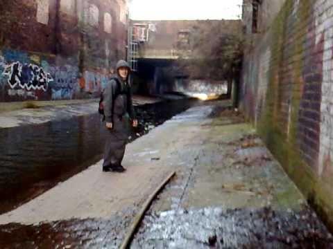 birmingham uk graffiti