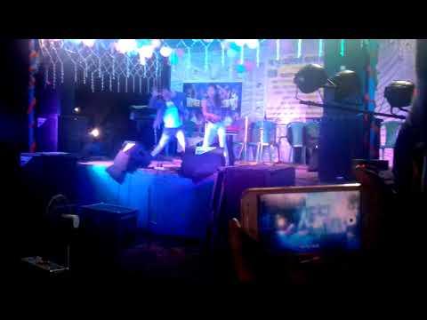 Sagan sakam orchestra dance video song