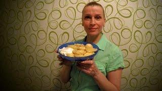 Как варить вареники рецепт Секрета сколько варить вареники с картошкой и с творогом