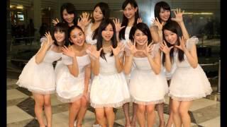 「さんみゅ~」とは、グループ名にもある通りサンミュージック所属のア...
