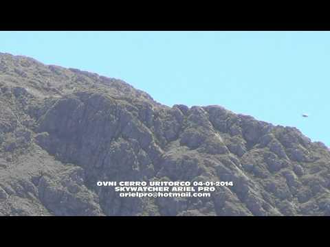 OVNI URITORCO SKYWATCHER ARIEL PRO 04-01-2014