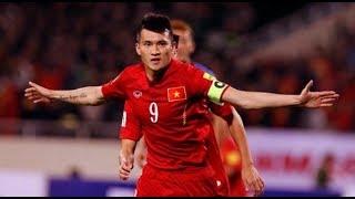 12 Năm Trước 🔥 Việt Nam Đã Đánh Bại UAE Tan Nát, UAE Sẽ Phải Dè Chừng Việt Nam Tại World Cup 2022