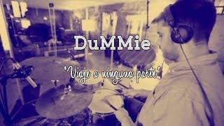 "DuMMie - ""Viaje a ninguna parte"" - (Video Completo)"