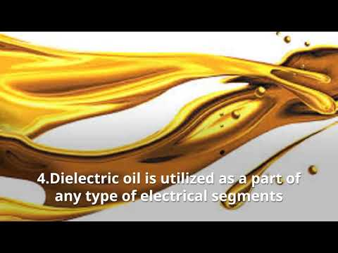 Dielectric Grease UAE Ghanim Trading LCC FUCHS Authorized Distributor