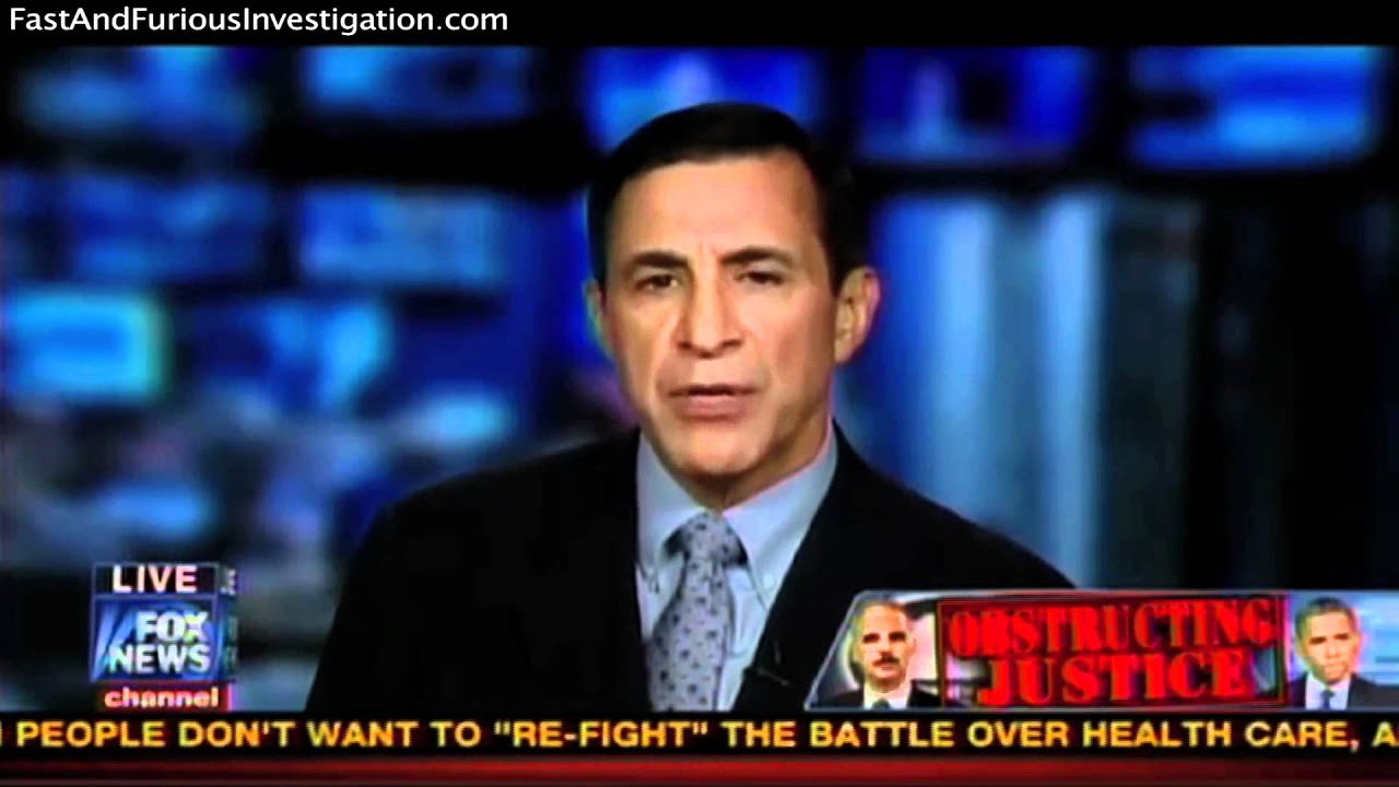 the family of brian terry deserves answers from ag holder - 1280×720