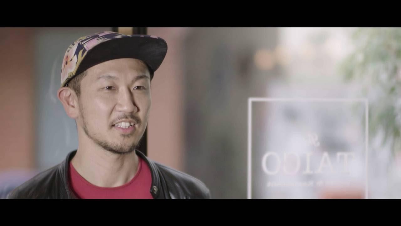 Tesla Japan | Life with Tesla テスラのある生活