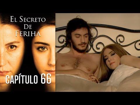 El Secreto De Feriha Capítulo 66 En Español letöltés
