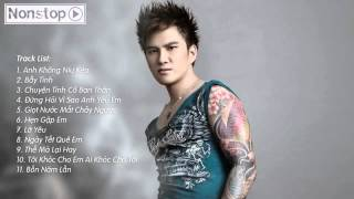 Liên khúc nhạc trẻ remix hay nhất 2014 - Bốn chữ lắm - Lâm Chấn Huy - lk nhac tre hay nhat
