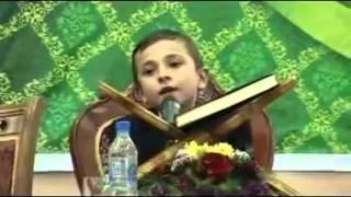 Фахруддинов Аёмуддин Конкурс чтецов Корана в Таджикистане