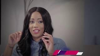 Girls Talk Live: Why are so many black women single?