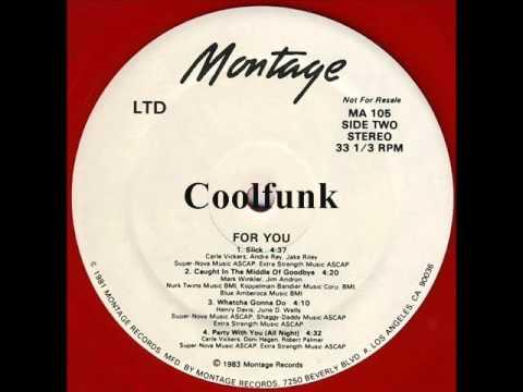 L.T.D. - Whatcha Gonna Do (Funk 1983)