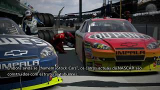 Videoanálise: Gran Turismo 5 (PS3) - Baixaki Jogos