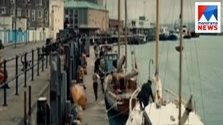 Dunkirk Is a Great War Movie Marred by Christopher Nolan's Usual Tricks| Manorama News