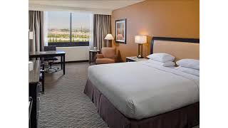 Reviews DoubleTree by Hilton Hotel Anaheim - Orange County (Los Angeles (CA), United States)