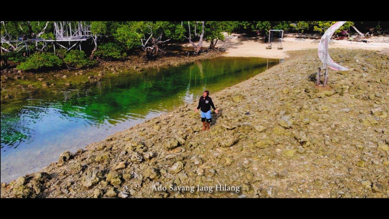 WAKTU TELAH TIBA (Noriz-Pace Mas'EB-Noel) (MV)