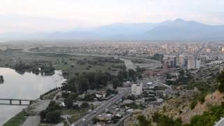 Video Amatore Shkodra Qershor 2013