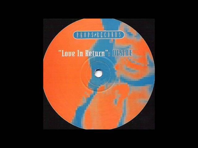 desire-love-in-return-1995-kuro-rnb-njs