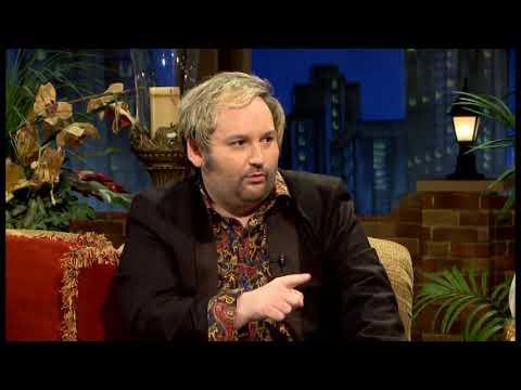 Part One Dottie Rambo's manager Larry Ferguson's interview on Atlanta Live