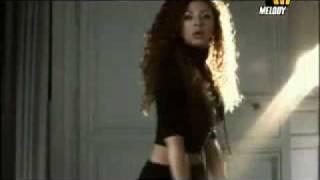 Lagu Arab Myriam Fares Betrouh from Basuni wonk Ciburak Indramayu
