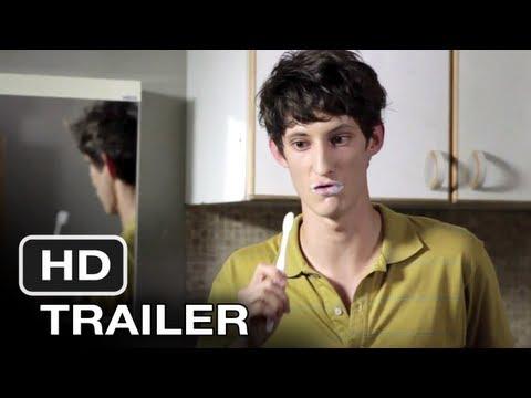 J'aime Regarder Les Filles 2011 Movie  HD  TIFF